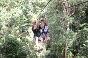 For A Birds Eye View Of The Beauty Of The Shawnee National Forest, Located  In Southern Illinois, Sign Up For A Ziplining Tour That Will Have You  Soaring ...